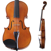 Louis Joly Violin