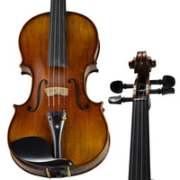 G200 Antonio Giuliani Violin