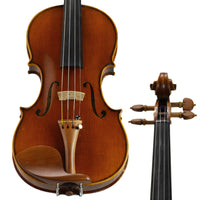 PRE-OWNED G218 2013 David Yale Violin