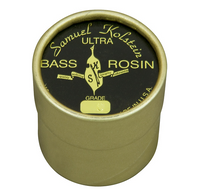 Kolstein Ultra Formulation Supreme Bass Rosin