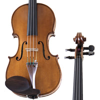 "Hawkes and Sons ""The Professor"" Violin"