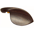 Rosewood Guarneri Violin Chinrest