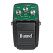Bunnel Tremolo Violin Effects Pedal