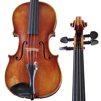 Strad copy by Framus ZVN-02 Violin