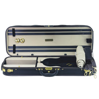 Portland Advanced Viola Case