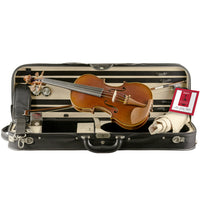 David Yale American Luthier Series Violin Outfit
