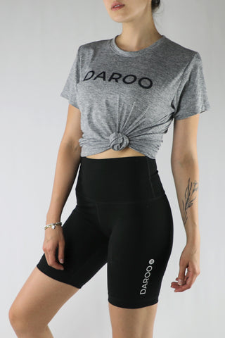 Daroo Graphic Tee
