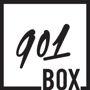 The 901 Subscription Box