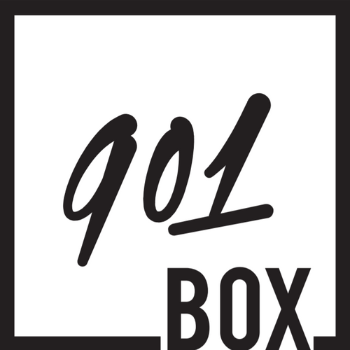 The 901 Gift Box