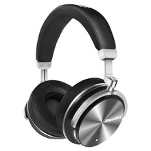 Bluedio T4S Bluetooth Wireless Active Noise Cancellation Headphones