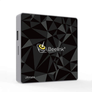 IPTV Beelink GT1 Ultimate Wifi TV Media Box