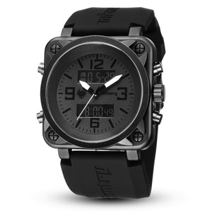 Stylish Casual Watch for Men