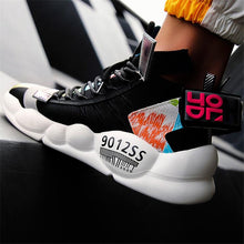 Swag Spectre Men Sneakers
