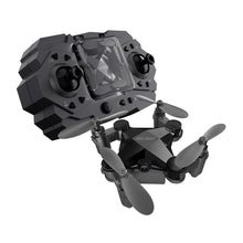 Mini Drone with High Definition Camera
