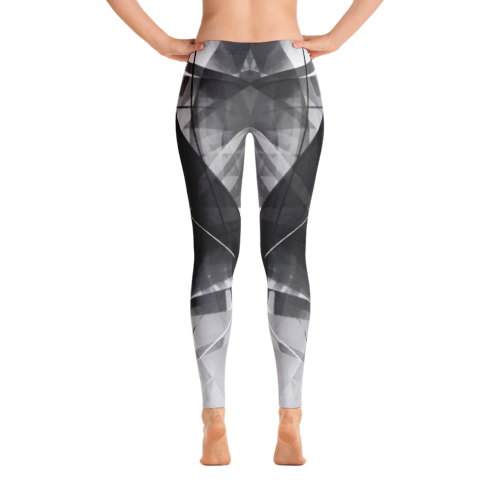 Solidity Leggings