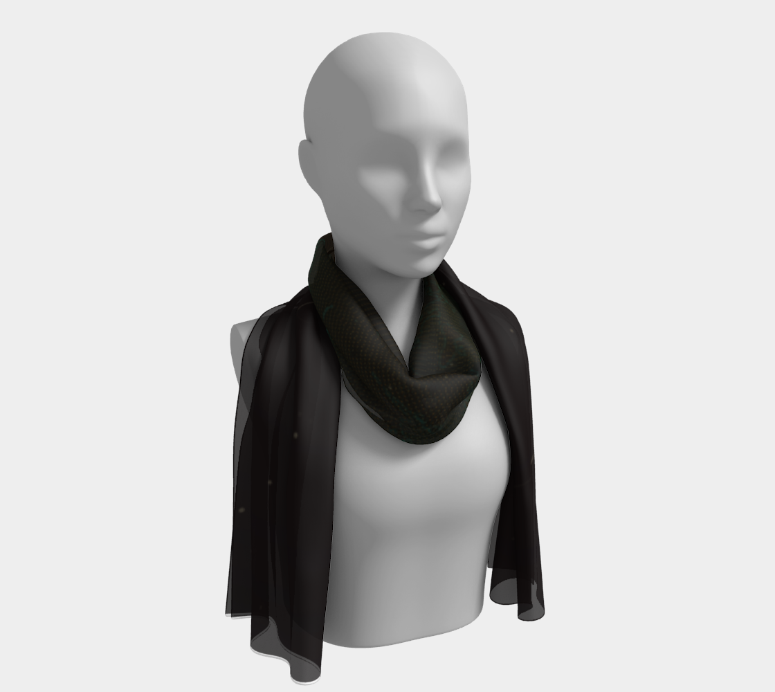 Automated Scarf