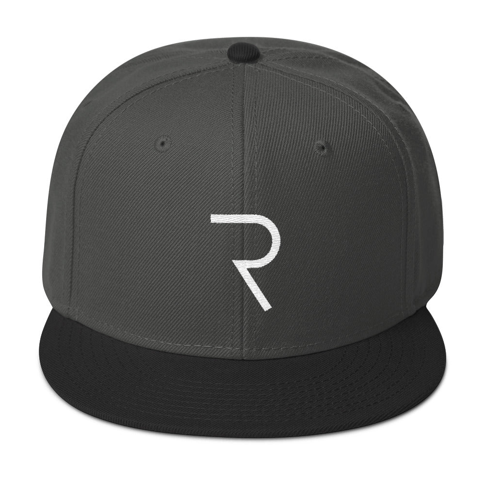 Request Snapback Hat