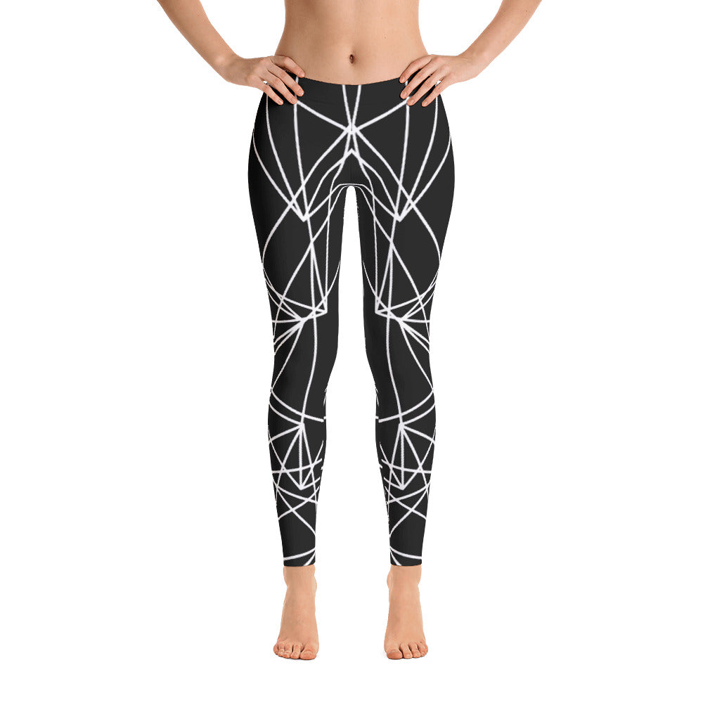 DPOS Leggings