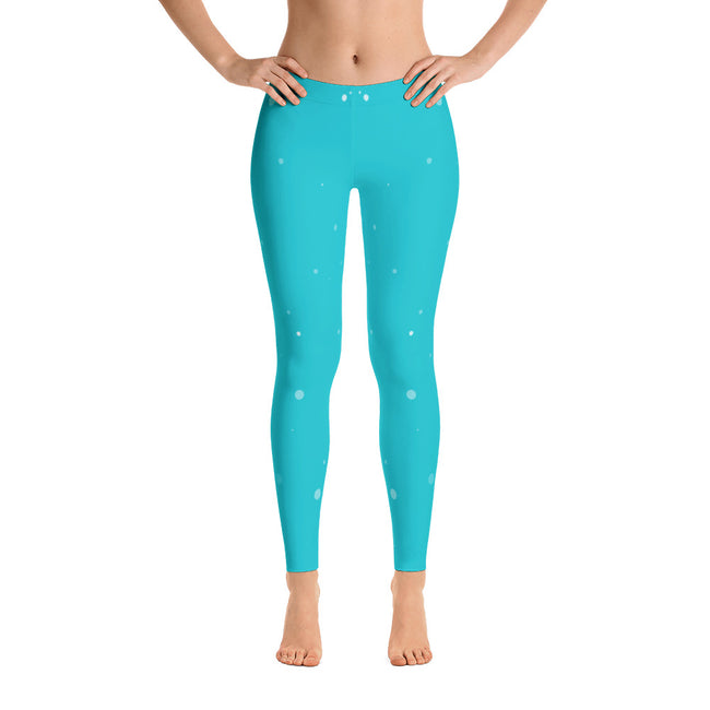Hyperconnect Leggings