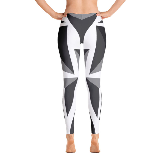 Smart Contract Leggings