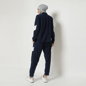 Bellani Set - Navy