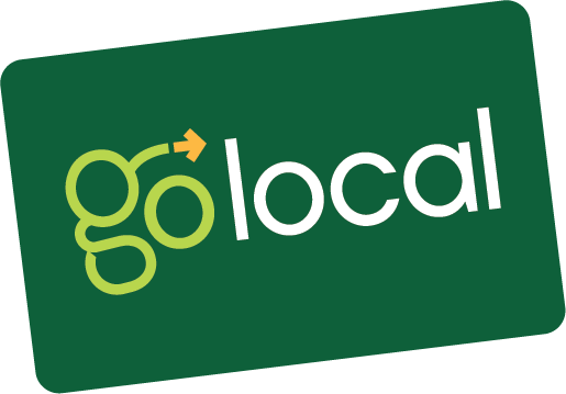 Like Discounts in Austin? We're on Go Local!