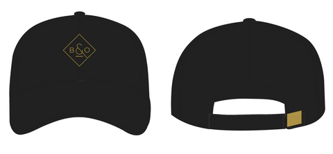 New Hats, coming soon!