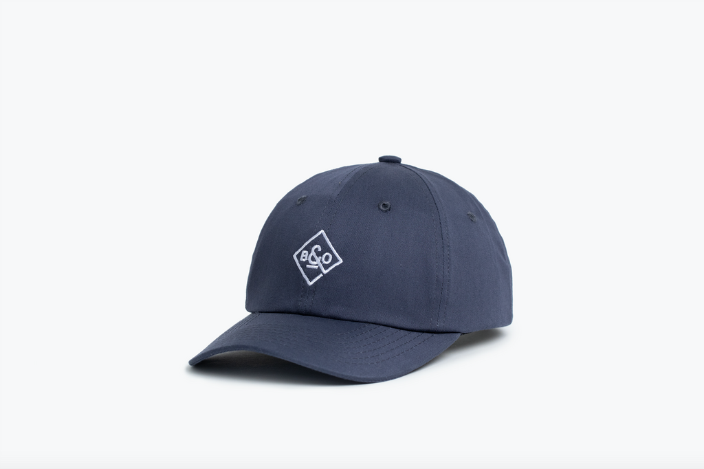 https://www.bruceandolive.com/collections/hats/products/baseball-hats?variant=39456749355056