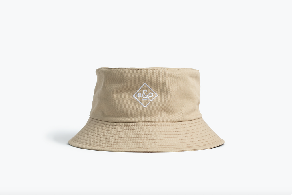 https://www.bruceandolive.com/collections/hats/products/up-cycled-bucket-hat?variant=39456766492720