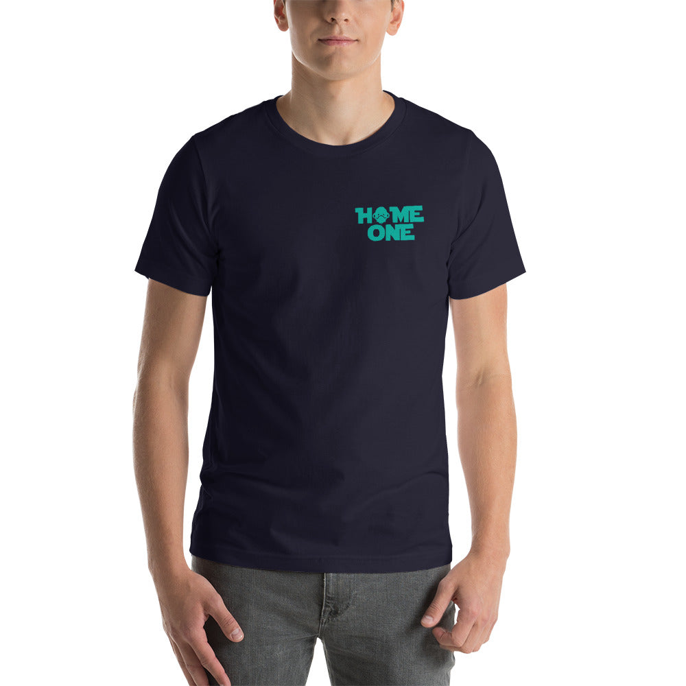 Home One T-Shirt