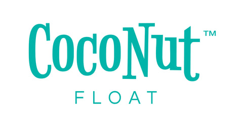 Coconut Float