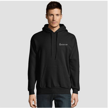 Load image into Gallery viewer, Success Club Hoodie