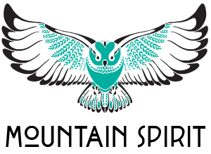 Mountain Spirit Jindabyne