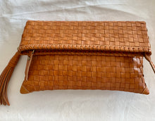 Byron Bay Clutch Bag