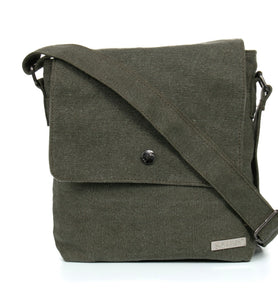 Sativa Hemp Marais Bag