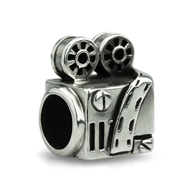 Movie Camera 2E By OHM
