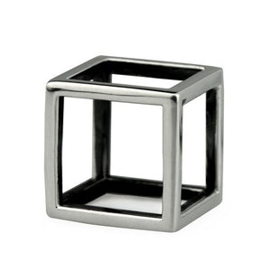 Cube By OHM