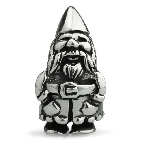 Mr. Gnome By OHM