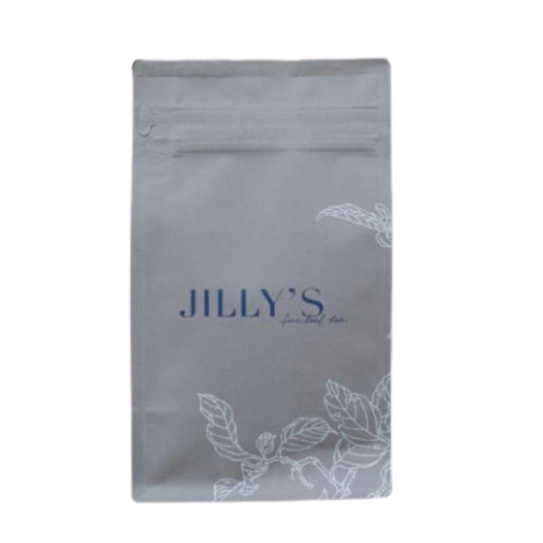 Jilly's Sachet of Green Tea