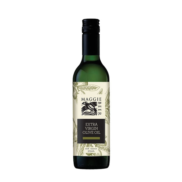 Maggie Beer Extra Virgin Olive Oil