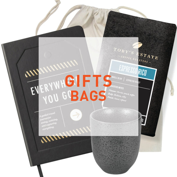 corporate gifts online
