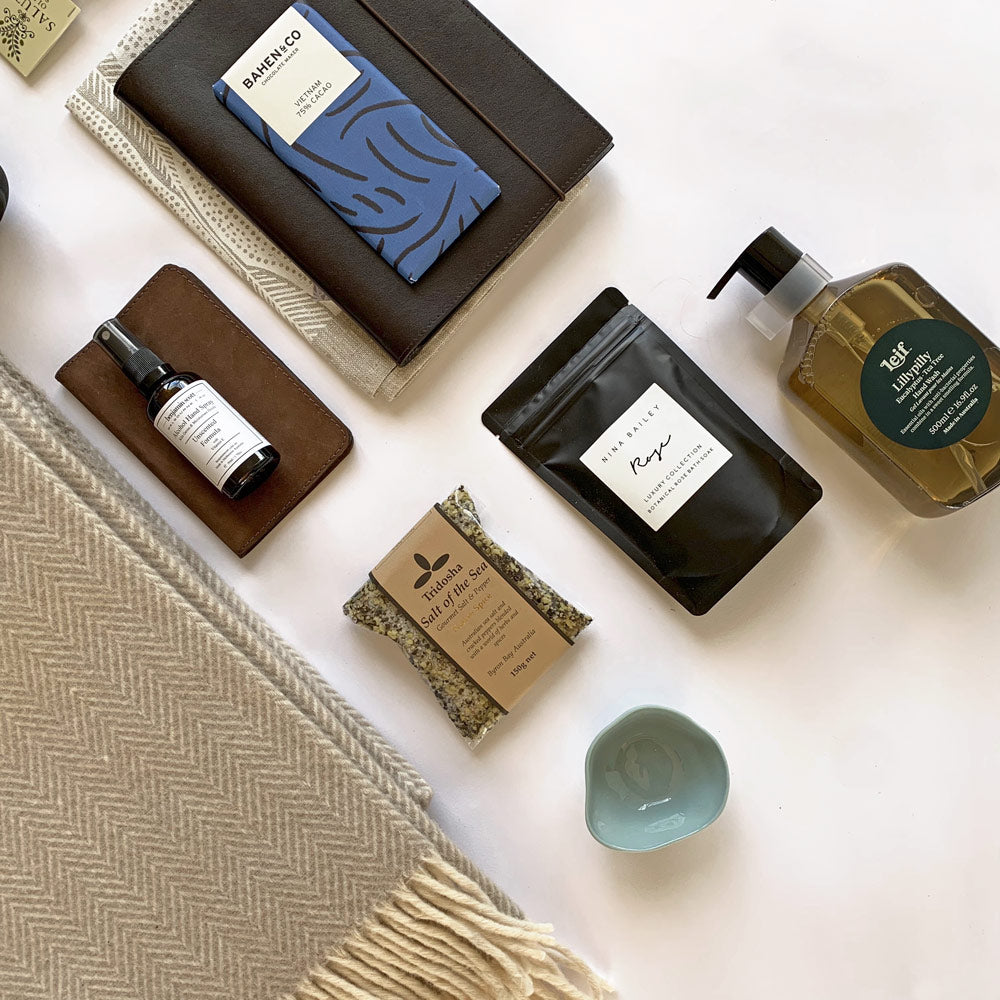 artisan corporate gifts