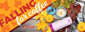 Cool Gear Coffee Mugs, Tumblers, and Travel Mugs