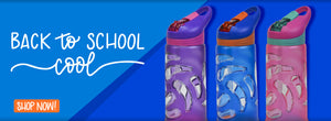 Shop Back to School Kids Items