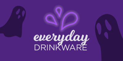 Everyday Drinkware