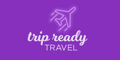 Trip Ready Travel