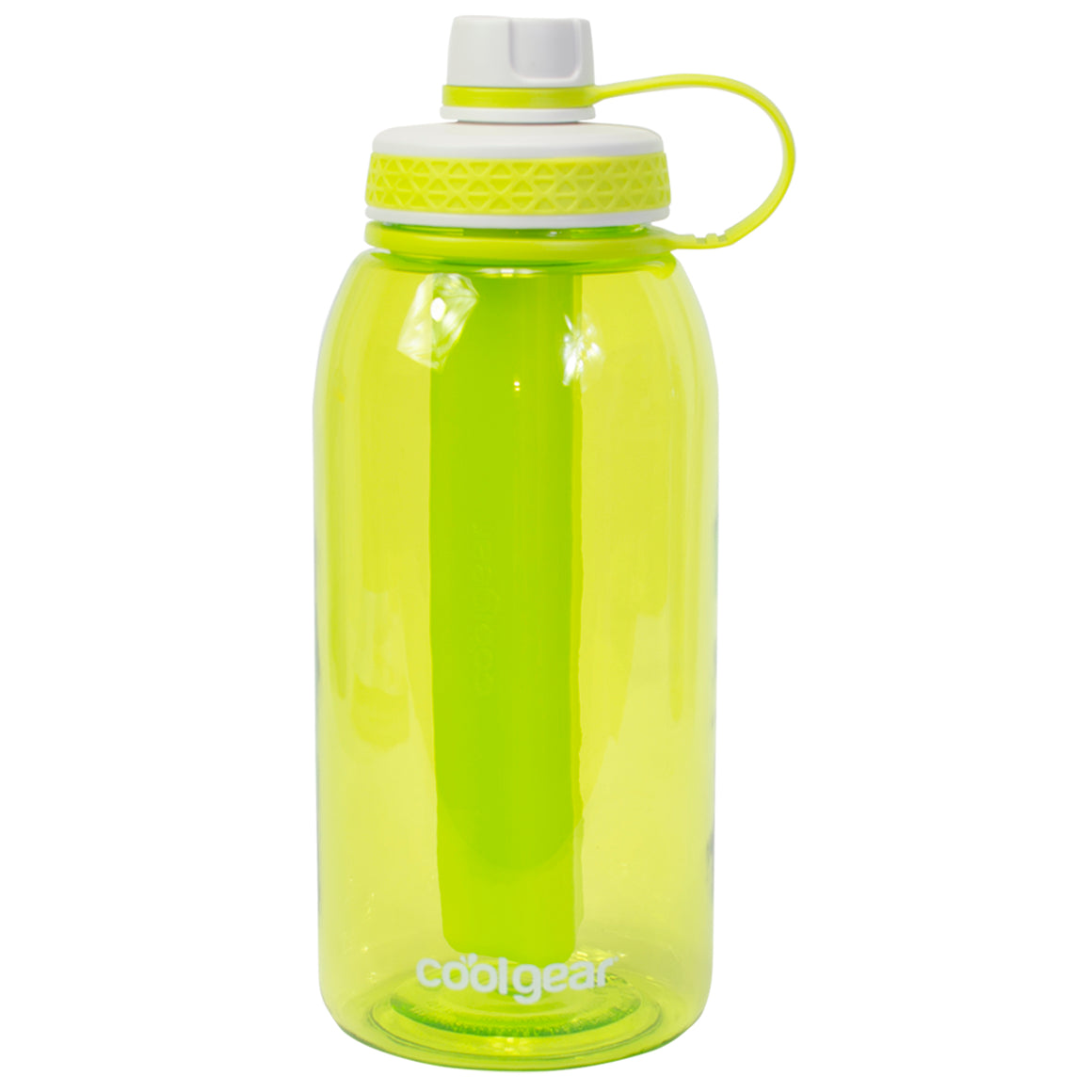 Aquamarine System 48 Oz Water Bottle at Cool Gear Water Bottles