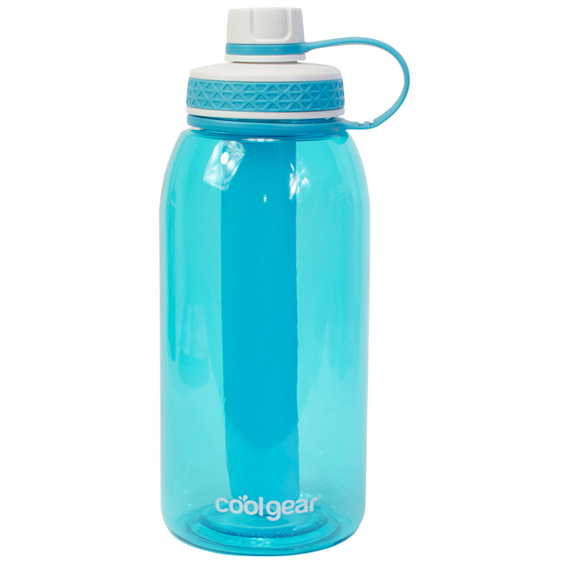Smoke System 48 Oz Water Bottle at Cool Gear Water Bottles