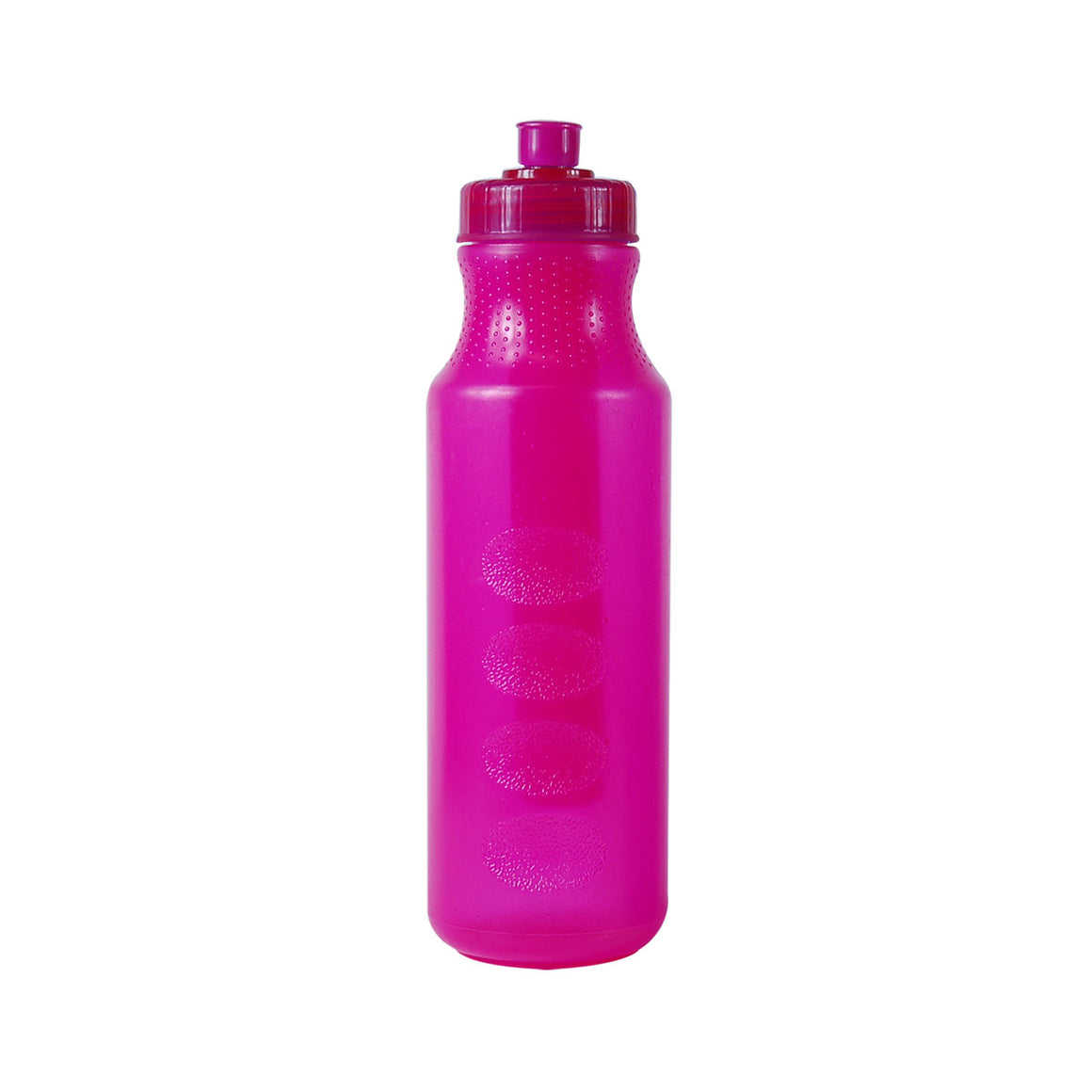 Pink Switchback 32 Oz Water Bottle at Cool Gear Water Bottles