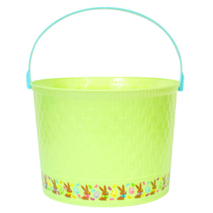 Cool Gear | Easter Bucket in Pastel Green